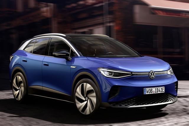 2020 - [Volkswagen] ID.4 - Page 9 037949-D8-3-F4-F-44-EE-95-AE-C16-A6-E0-D13-E1