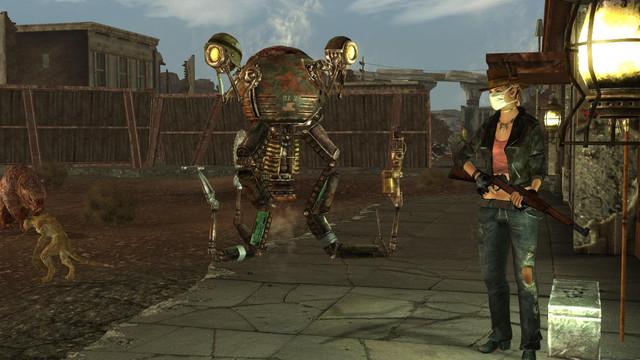 Fallout-NV-2020-11-30-21-23-02-16