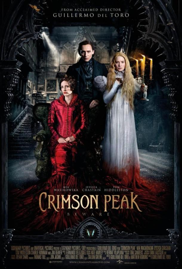 crimson-peak1-e1439113648998