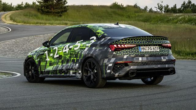 2020 - [Audi] A3 IV - Page 25 4-E705-FF2-2528-4-A61-951-C-AF0563-FB9665