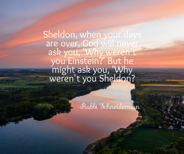 sheldon-when-your-days-are