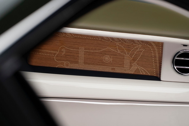 2017 - [Rolls Royce] Phantom - Page 5 D41-B1-A83-1791-457-D-9-FF8-E463-EAC65-F9-A