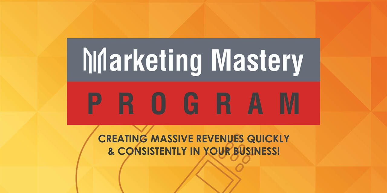 Rajiv-Talreja-Marketing-Mastery-1280x640.jpg
