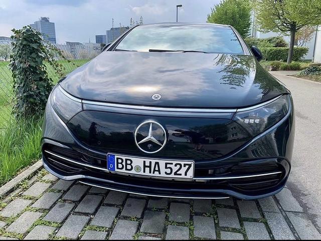 2021 - [Mercedes] EQS - Page 16 12-F9221-B-AF96-4-F75-B22-E-6-A35-DC3-F61-ED