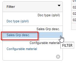Report-Server-filter-3.png