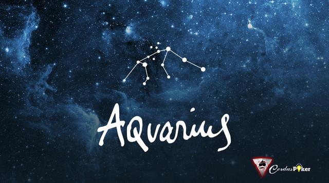 5 Alasan Menarik Anda Harus Kencan dengan Aquarius
