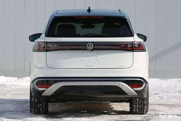 2021 - [Volkswagen] ID.6 - Page 5 0-DB0064-B-5-D56-420-C-BF54-AACAB3-AA98-EA