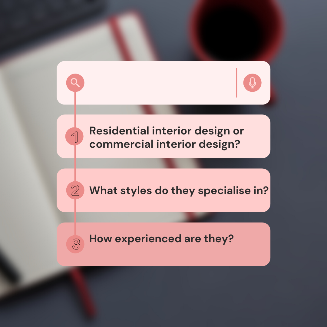 Residential-interior-design-or-commercial-interior-design