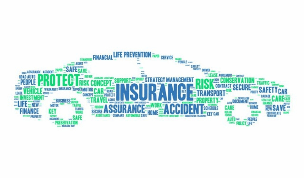 5 Crucial Elements For Car Insurance Quotes