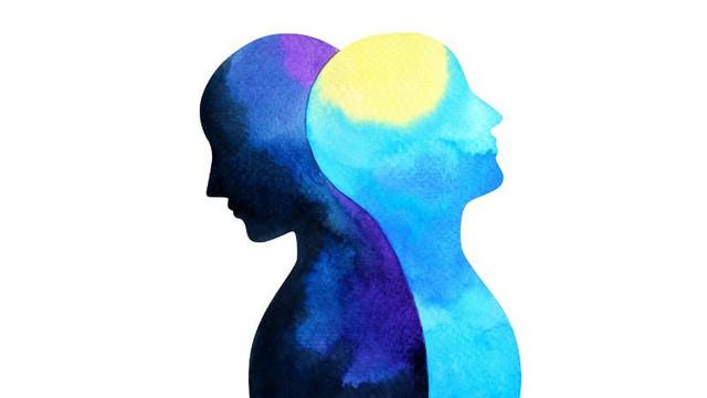 5 Cara Latihan Dapat Meningkatkan Kesehatan Mental Anda
