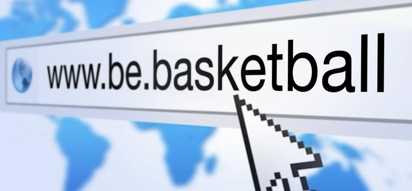 Are You Ready to Create the Most Relative Basketball Website?