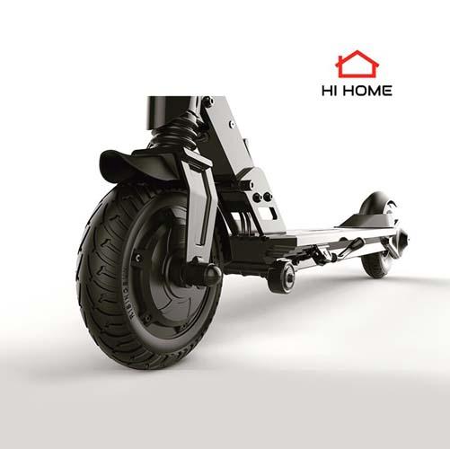 hihome-3