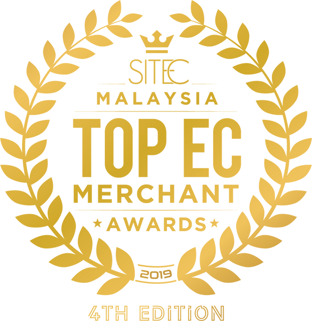 Top EC Merchant