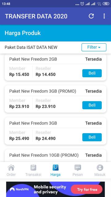 Screenshot-2020-06-28-13-48-25-653-com-newandromo-dev340736-app800949