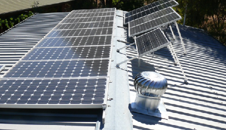 Solar-Hot-Water-Systems