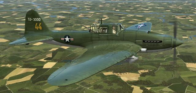 IL-10-Hack-2