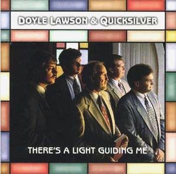 Re: Doyle Lawson & Quicksilver