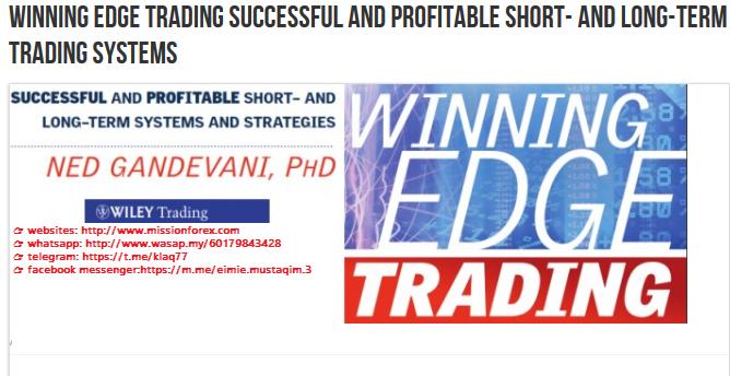Z-100 Forex Trading System The Millionaire Maker (Enjoy Free BONUS winning forex edge)