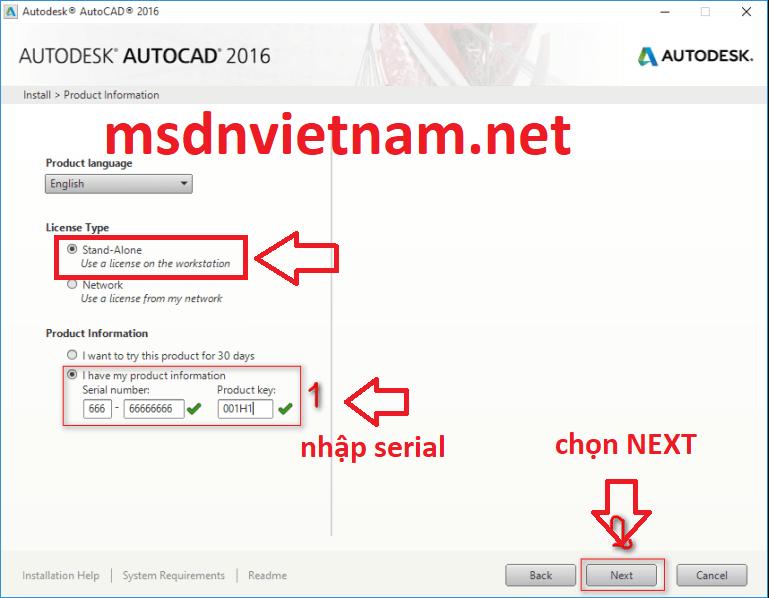 nhap-serial-key-va-bam-next