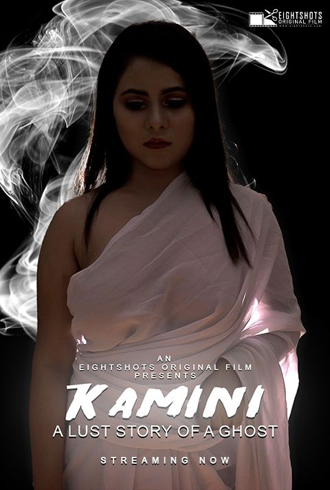 Kamini 2020 S01E01 EightShots Hindi Web Series 720p HDRip 100MB Download