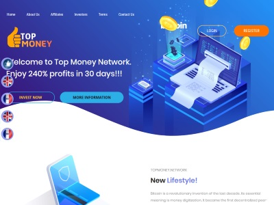 topmoney-network.jpg