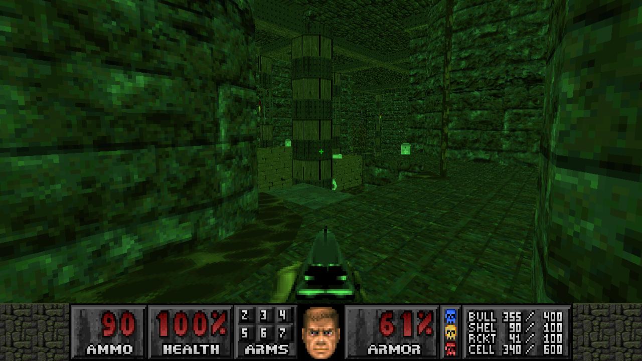 Screenshot-Doom-20210228-001931.png