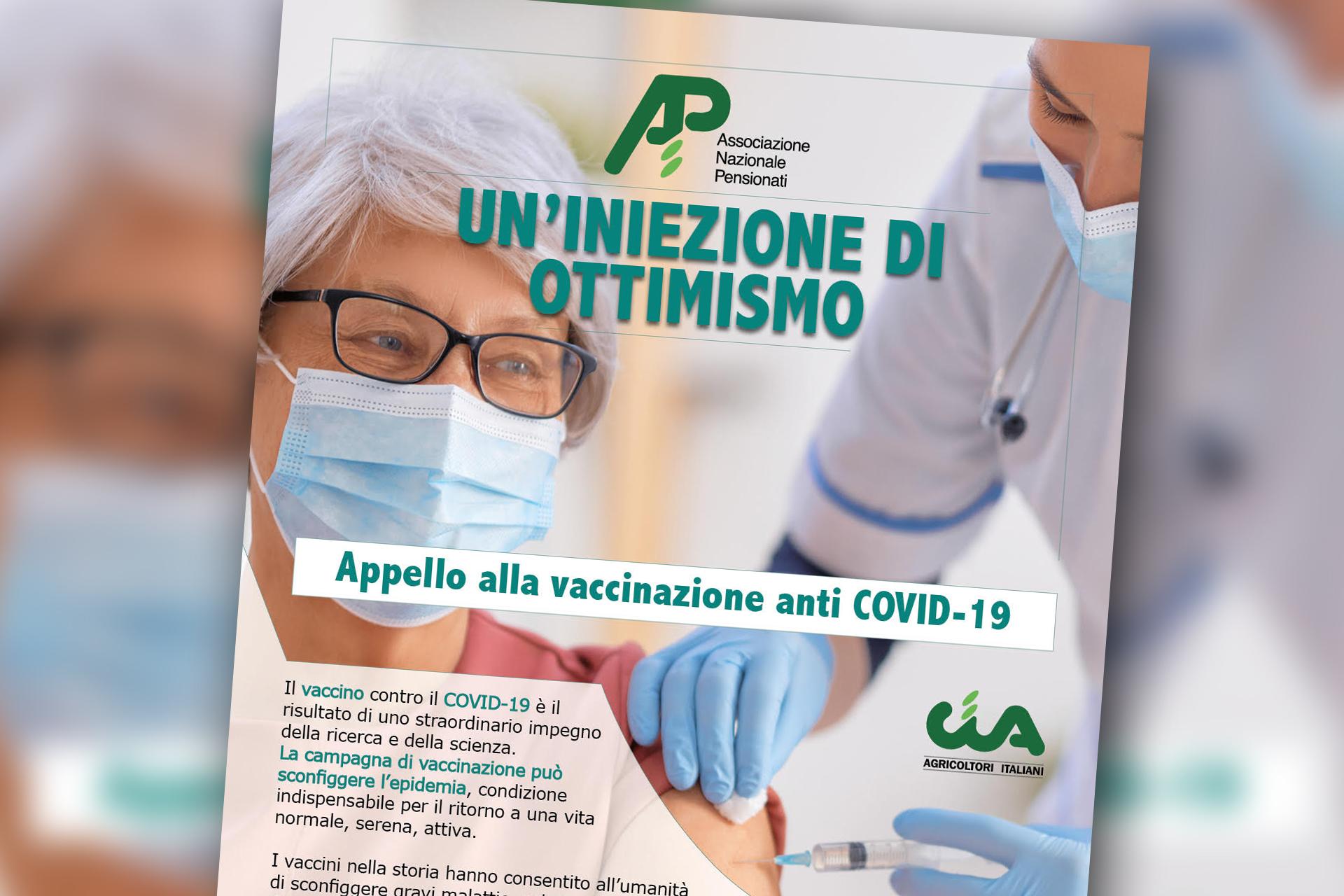 anp-cia-appello-vaccinazione-anti-covid