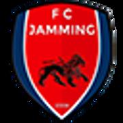 FC Jamming 64x64