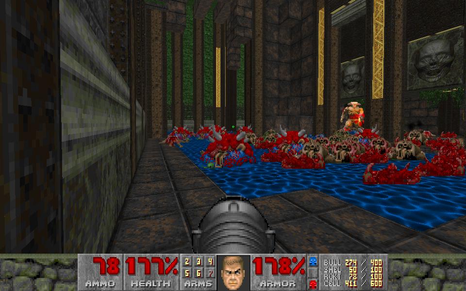 Screenshot-Doom-20201201-194920.png