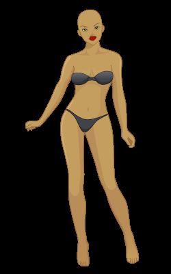 https://i.ibb.co/BKzLjds/Avatar-1-Femme.png
