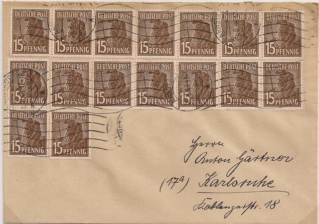 K1600-UDSSR-Arnstadt-Karlsruhe0000