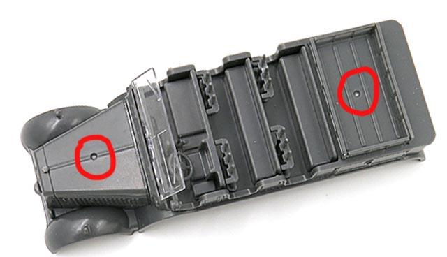 """""""4D puzzle model"""" -Китайский производитель - Страница 2 Vpuski"""