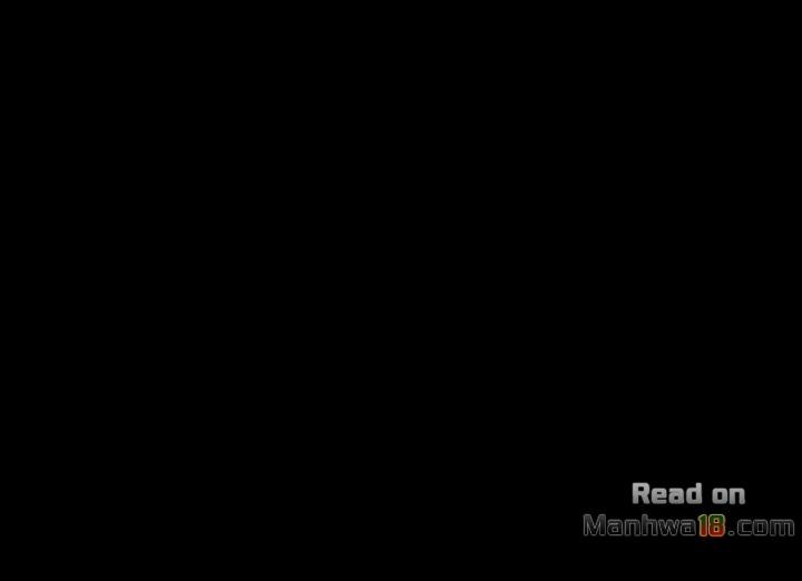 Silent War Chapter 32 - Manhwa18.com