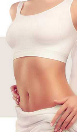Medical-Weightloss-in-Orange-County