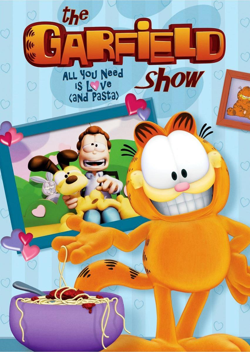 [Imagen: the-garfield-show-tv-series-220295484-large.jpg]