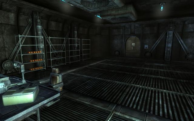 Fallout-NV-2019-11-07-21-34-59-22.jpg