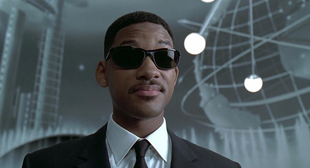 men-in-black-movie-screencaps-com-4323