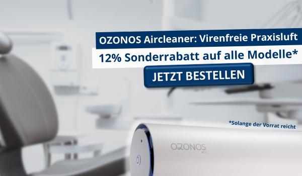 Kopie-von-Wir-ozonen-jetzt