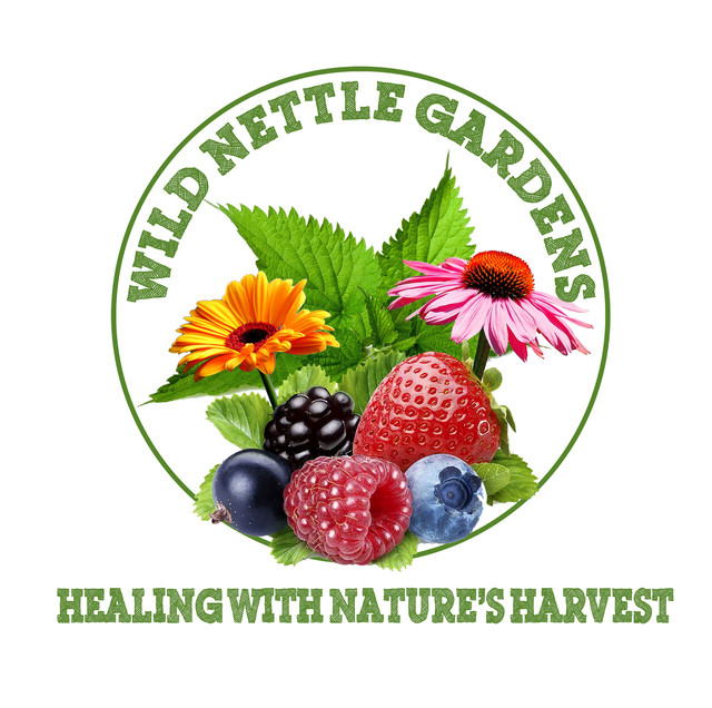WILD-NETTLE-GARDENS-logo-final