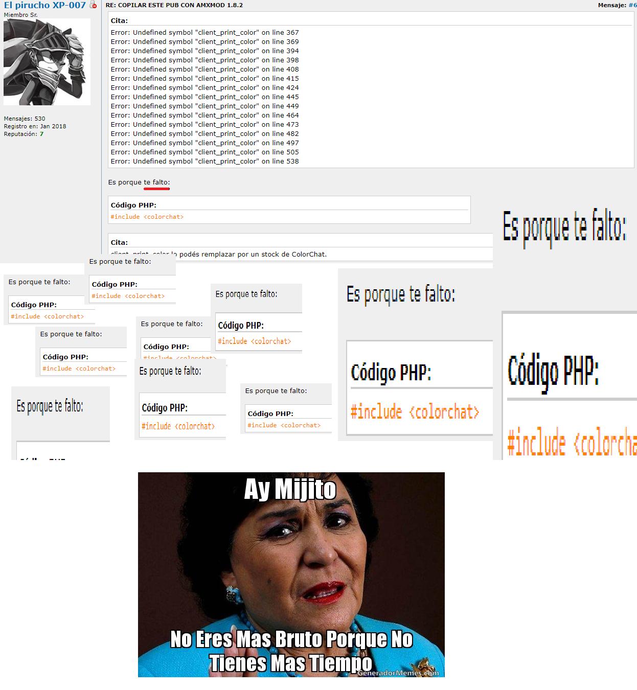 [Imagen: pirucho.png]