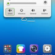 Screenshot-2013-01-01-00-00-19