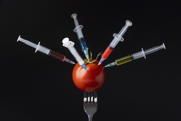 tomato-filled-with-syringes-23-2148747318
