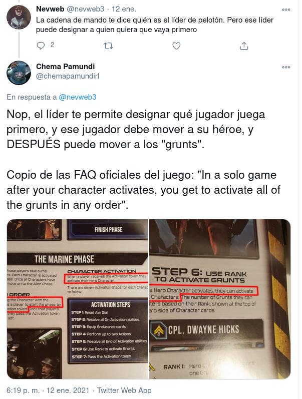 Screenshot-2021-01-18-Chema-Pamundi-en-Twitter-reglas