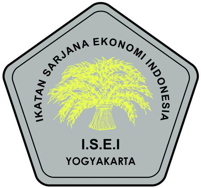 ISEI Yogyakarta