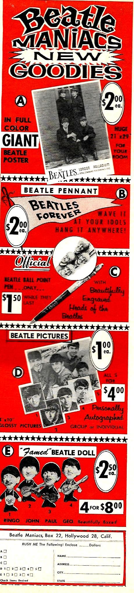 https://i.ibb.co/BLS3Rs2/Beatles-Collectibles-Ad-August-1964.jpg