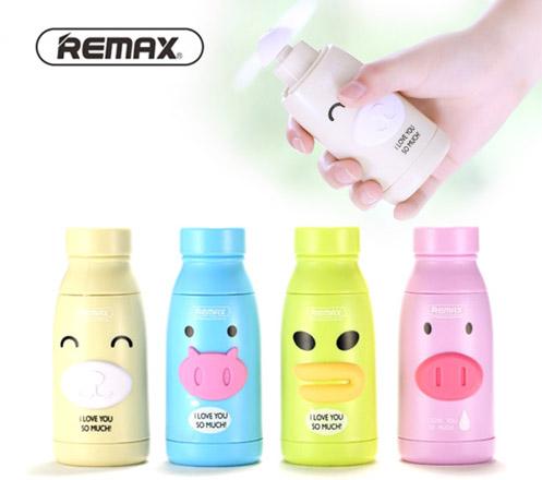 KIPAS REMAX F4