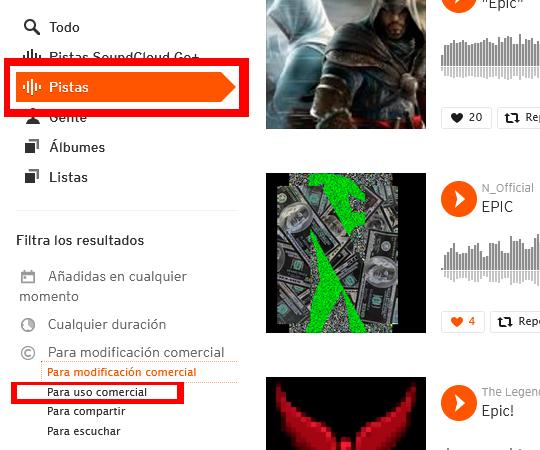 [Imagen: musica.png]