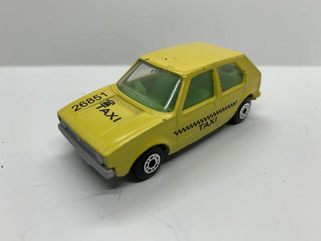 """volkswagen-golf-taxi-Bulgarije"""" border=""""0"""