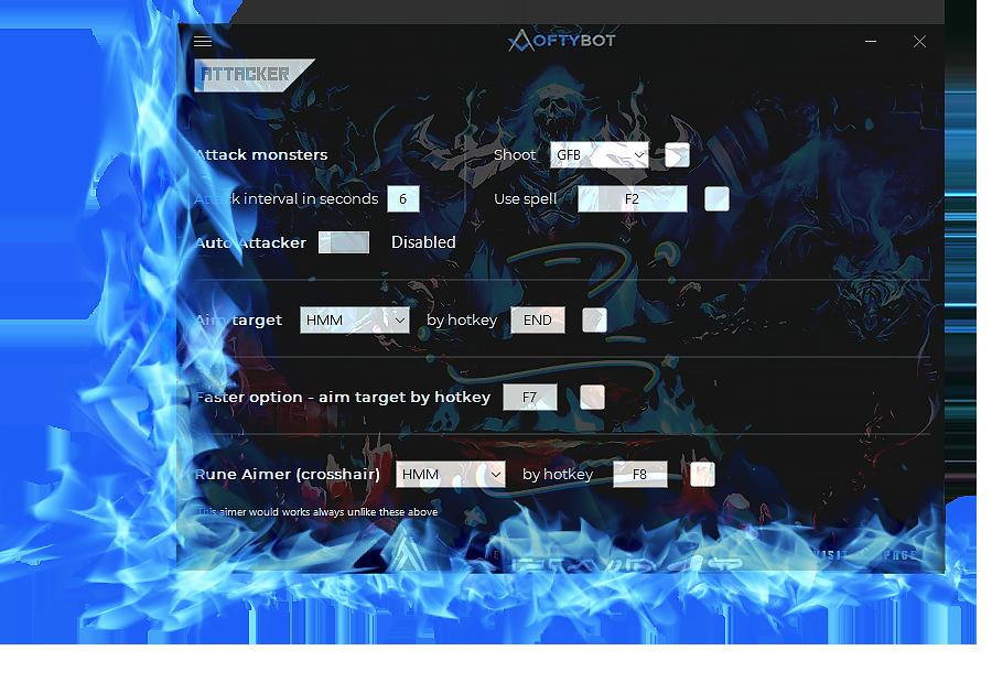 [Image: attacker-screen-loftybot.png]