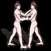 icon-zodiac-mithuna-detailed